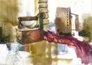 Seni lygintuvai / Old Irons