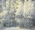 Pasnigo Kalėdoms... / The Snow Has Dropped out for Christmas...