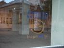 pamenkalnis_43